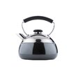Wilton Copco Fusion 2.5-qt. Stainless Steel Tea Kettle
