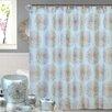 Daniels Bath Shower Curtain