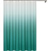 Daniels Bath Spa Bath Shower Curtain
