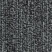"Beaulieu Hollytex Modular Anthology 24"" x 24"" Carpet Tile in Silent Films"