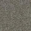 "Beaulieu Hollytex Modular Upsho 24"" x 24"" Carpet Tile in Mocha Tan"