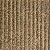 "Beaulieu Hollytex Modular Made To Measure 19.7"" x 19.7"" Carpet Tile in Raw Silk"