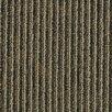 "Beaulieu Hollytex Modular Made To Measure 19.7"" x 19.7"" Carpet Tile in Camel Hair"