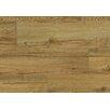 "Beaulieu Magic Spell 7"" x 48"" x 5.004mm Luxury Vinyl Plank in Imperia"