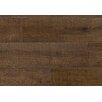 "Beaulieu Magic Spell 7"" x 48"" x 5.004mm Luxury Vinyl Plank in Ucello"
