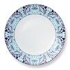 """B by Brandie Rosalie 8.5"""" Salad Plate"""