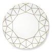 "B by Brandie Connelley 10.5"" Dinner Plate"