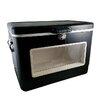BREKX 54 Qt. LED Party Cooler