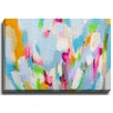 Bashian Home Hallelujah and then some by Susan Skelley Painting Print on Canvas