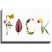 Bashian Home Fick by Kate Worum Graphic Art on Canvas