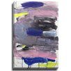 Bashian Home Ozone by Jenny Andrews Anderson Painting Print on Canvas