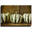 Bashian Home Gourds by Lisa Russo Photographic Print on Wrapped Canvas