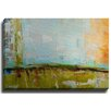 Bashian Home Call Your Mother by Susan Skelley Painting Print on Wrapped Canvas