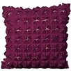 Nourison Felt Throw Pillow
