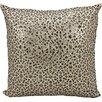 Nourison Couture Throw Pillow