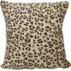 Nourison Throw Pillow