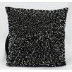 Nourison Michael Amini Throw Pillow