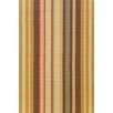 Dash & Albert Europe Siena Hand-Loomed Rug