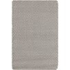 Dash & Albert Europe Rope Fieldstone Rug