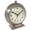 Westclox Clocks Big Ben Metal Case Alarm Clock