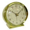 Westclox Clocks Baby Ben Key Wound Alarm Clock