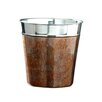 DMA Elements Stainless Steel Wine Bucket