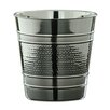 DMA Elements Stainless Steel Wine Bucket