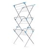 Minky 3 Tier Plus Indoor Airer