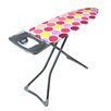Minky Advantage Ironing Board