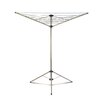 Minky Indoor/Outdoor Rotary Airer