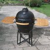 """Starsong 21"""" Charcoal Grill"""