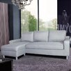 Container Kacy Convertible Sleeper Sectional