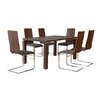 Container Tilly 7 Piece Dining Set