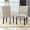 Container Side Chair (Set of 2)
