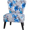 Container Cora Side Chair