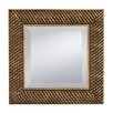 Prinz Enzo Mirror with Styrene Border Picture Frame