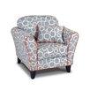 Totally Tween Furniture Kids Chair
