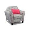Totally Tween Furniture Totally Tween Kids Arm Chair