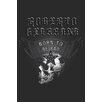 NEXT! BY REINDERS Roberto Geissini Born To Be Bad Photographic Print