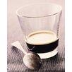 NEXT! BY REINDERS Italienischer Kaffee Photographic Print