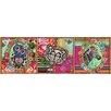 NEXT! BY REINDERS Deco Panel 'Melli Mello Anne', Bilddruck