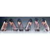 NEXT! BY REINDERS Schuhe Glas Photographic Print