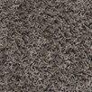 McThree Teppich Hamilton in Grau