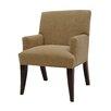 International Concepts Anya Winslow Arm Chair