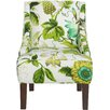 August Grove Ina Swoop Side Chair