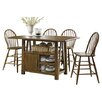 August Grove Clarissa Dining Table
