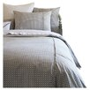 August Grove Caille Duvet Cover