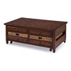 August Grove Hebron Coffee Table with Lift-Top