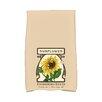 August Grove Swan Valley Sunflower Hand Towel