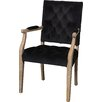 One Allium Way Coulonge Arm Chair